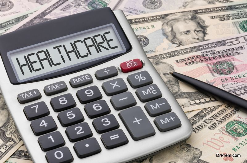 healthcare-costs