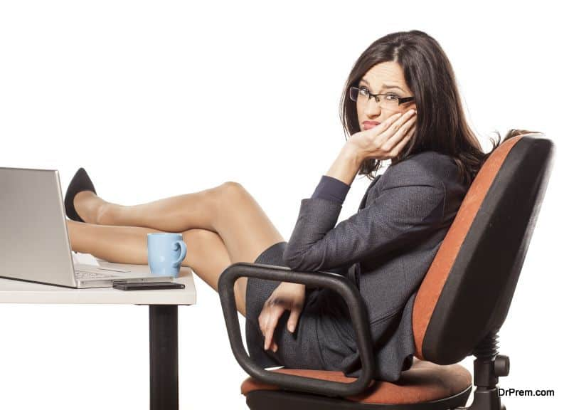 Eliminating Procrastination in the Workplace