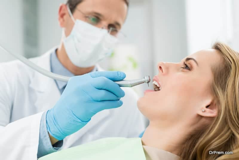 Your-First-Dental-Practice-