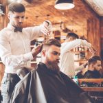 right-barber