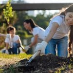 Eco-friendly parenting tips