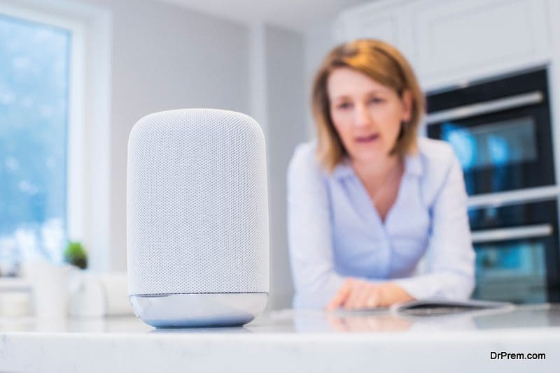 home-automation-and-wellness
