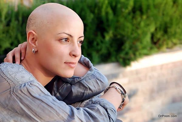 breast cancer_1