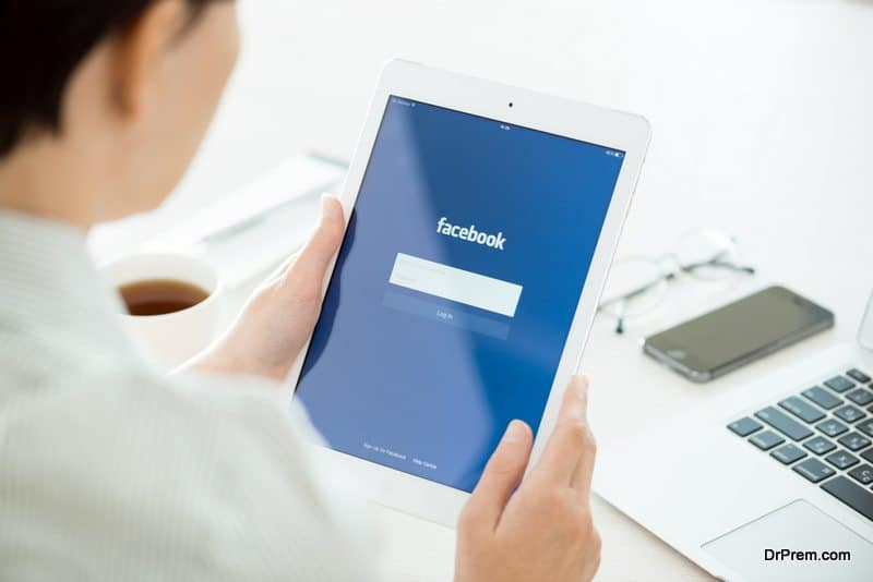 facebook-For-Academic-Surgeons