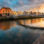 activities to do while in Dublin