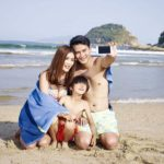 best-family-vacation