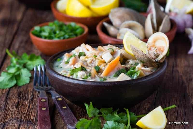 Peru-is-the-king-of-culinary-tourism