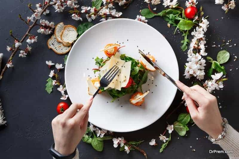 countries-around-the-world-are-promoting-food-tourism
