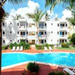 Ducassi Suites Beach Club Spa and Resorts
