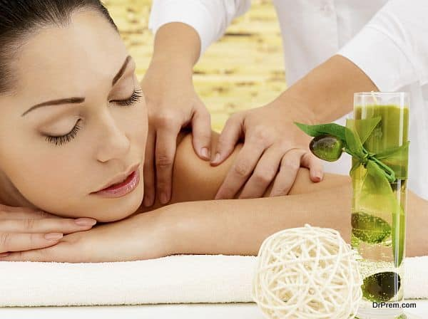 organic spas treatments (7)