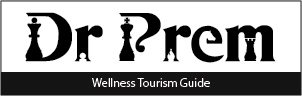 Wellness Guide and Consultancy by Dr Prem Jagyasi