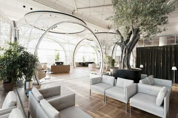 Turkish-Airlines-CIP-Lounge-by-Autoban