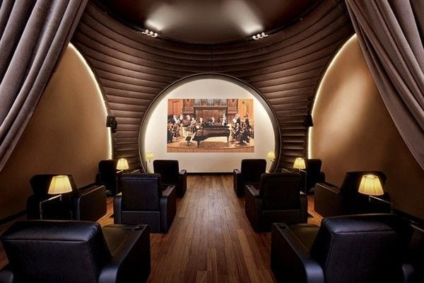 profile-turkish-airlines-airport-lounge_22